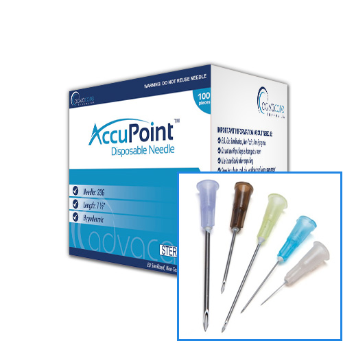 AccuPoint-Hypodermic-Needles
